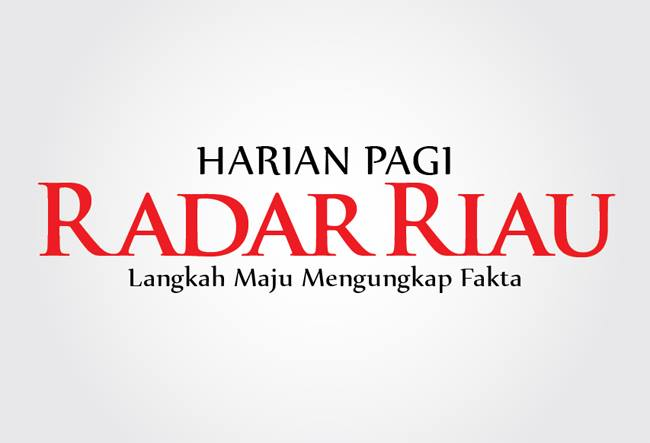 Calon Bupati Rohil, Imam Suroso Siap-Siap PAW Ridwan