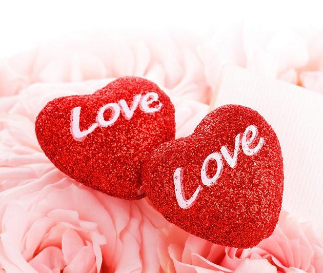 Apa Status Cinta Kamu, Dear?