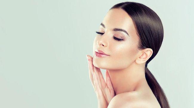 Gunakan 5 Produk Kecantikan Penting saat Berpuasa