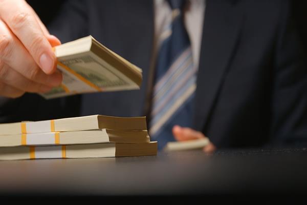 ICW Sebut Korupsi Anggota Dewan Periode 2014-2019 Memprihatinkan