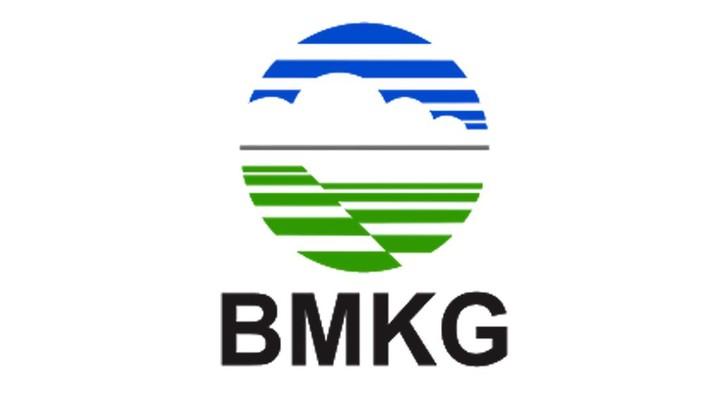 Gempa M 6,7 Guncang Kab Malang, BMKG: Tak Berpotensi Tsunami