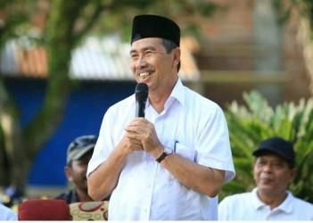 HUT ke-62 Riau, Syamsuar: Banyak 'PR' yang Perlu Diselesaikan