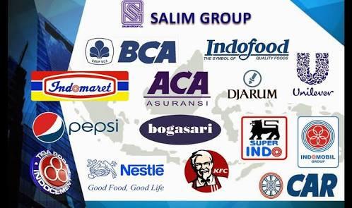 PT AJ CAR Tawarkan Tabungan Super Cerdas by Salim Group
