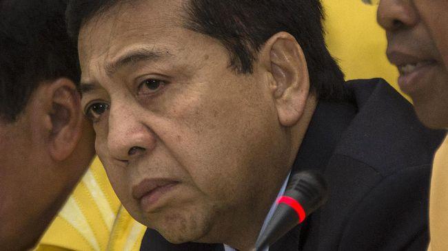 Menggugat Hilangnya Nama Penerima Duit e-KTP di Putusan Hakim
