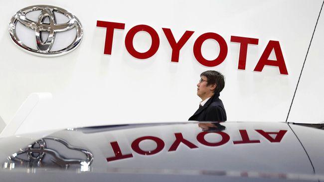 Toyota Glanza 'Pinjam' Bodi Suzuki Baleno