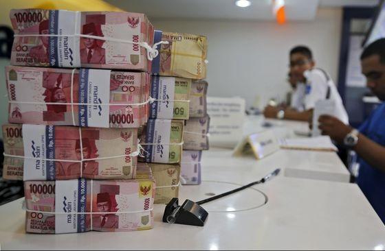Multifinance Bakal Dapat Izin Pembiayaan Tunai