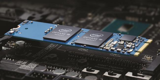 Intel Optane Memory, Haruskah Anda Menggunakannya?