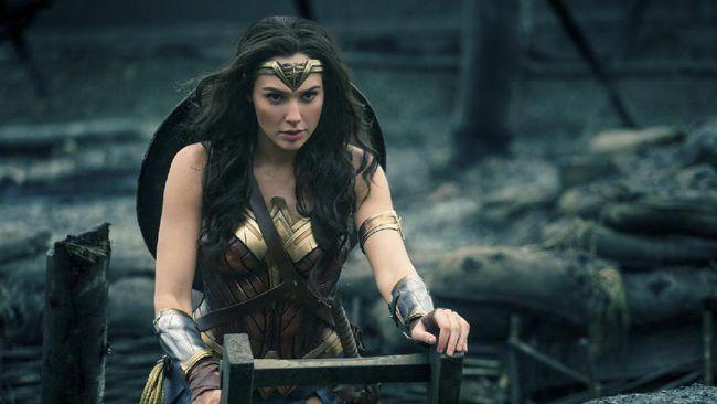 10 Film yang Kuasai Box Office Musim Panas 2017