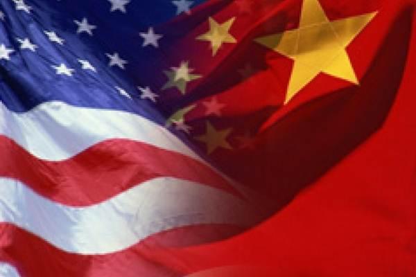 Ada Harapan dalam Perundingan Dagang Tiongkok-AS