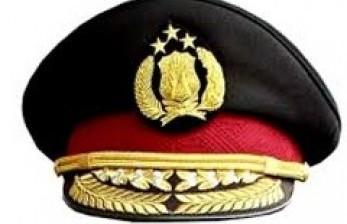 Berkas Perkara Oknum Polisi Koboi Dikembalikan