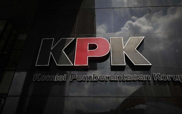 Tim Pemprov Papua Tuding KPK Kelabakan Gagal OTT Lukas Enembe