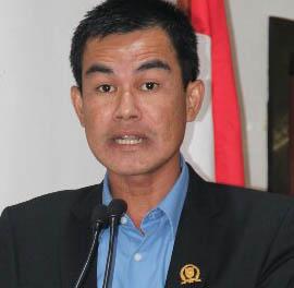 Berusia 17 Tahun, Praktek Illegal Fishing Semakin Marak di Kabupaten Rohil