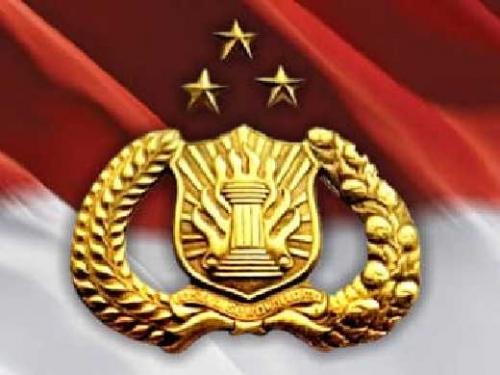 Setahun Tak Masuk Dinas, Polisi Berpangkat Brigadir di Polres Dumai Berstatus DPO