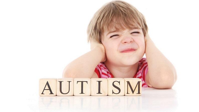 Pekanbaru Lab School Gelar Pameran Autistic 2018