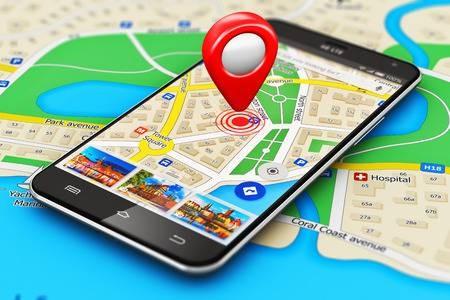 Penerimaan Siswa Baru di Pekanbaru Bakal Pakai GPS