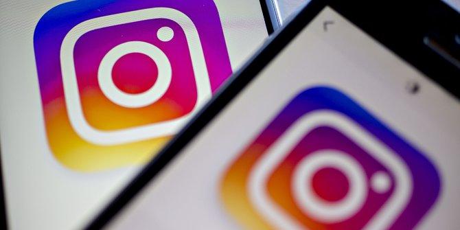 Ini Cara Mengunggah Foto Instagram Lewat PC atau Mac