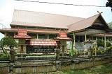 7 Koleksi Benda Berharga di Museum Sang Nila Utama Riau Raib