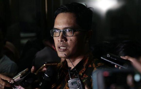 KPK Panggil Ulang 6 Anggota DPRD Malang Terkait Kasus Suap
