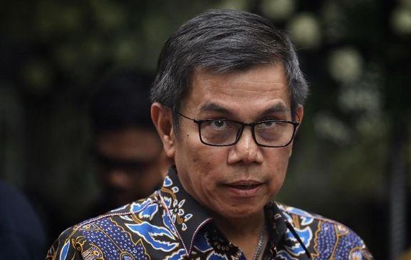 PD ke Jokowi soal Jiwasraya: Silakan Tuan Perintahkan Usut