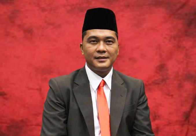 Soal Barang Impor Ilegal, DPRD Pekanbaru Tuding Bea Cukai Tutup Mata