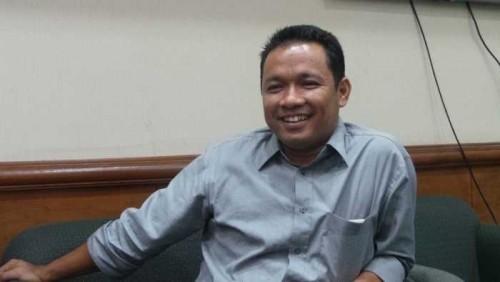 DPRD Riau Minta Gubernur Ganti Kepala Dinas Tak Capai Target