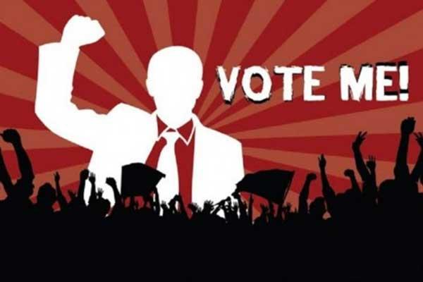 Khofifah: Bansos Covid-19 Jadi Sarana Kampanye