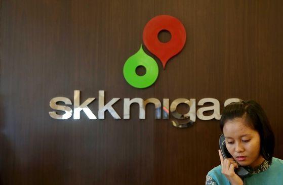 Lewat Omnibus Law, Jokowi Ganti SKK Migas dengan BUMN Khusus