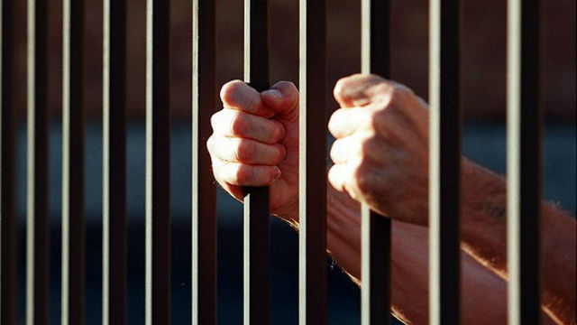 Buron Maling Mobil dari Sumut Ditangkap Polisi di Tanah Putih, Rohil