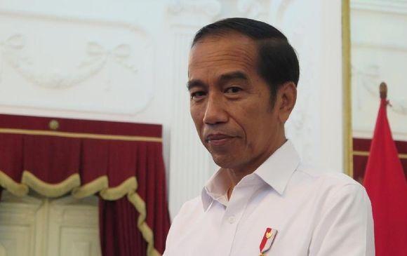 Tim Prabowo Minta MK Diskualifikasi Jokowi Atau Pemilu Ulang