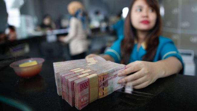 OJK Targetkan Regulasi Fintech Crowdfunding Rampung Tahun Ini