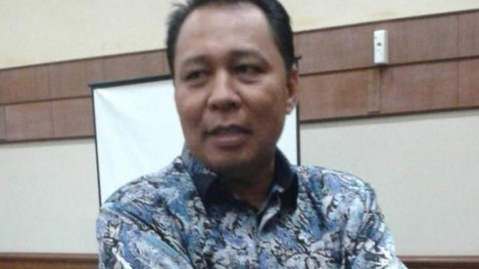 Akui banyak Persoalan, Pansus LKPJ DPRD Riau Tetap Yakin Tuntas dalam 1 Minggu