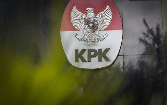 KPK Dikabarkan Tangkap Tangan Ketum PPP Romahurmuziy