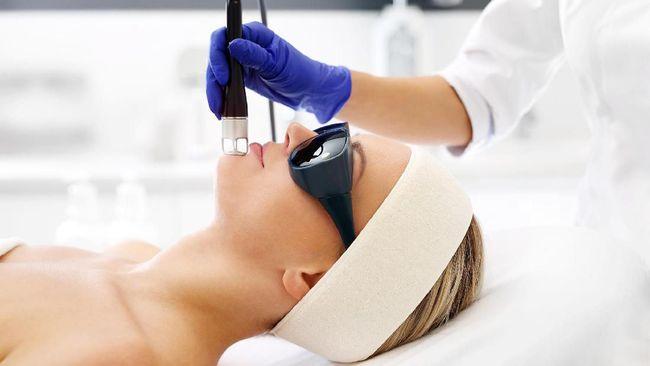 Tips Memilih Dokter dan Klinik Kecantikan yang Aman