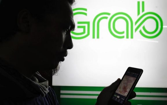 Konsep Dokter Keluarga di Balik Fitur GrabHealth Grab Indonesia