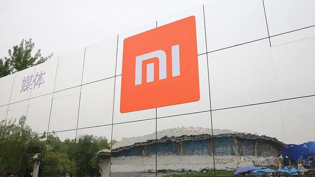Xiaomi Bersiap Umumkan Mi Mix 2S dengan Prosesor Tercanggih