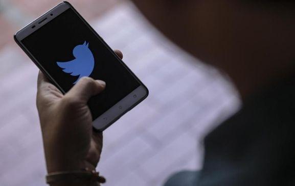 Grup Musik dan Tagar Diprediksi Masih Hiasi Twitter pada 2020