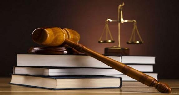 Vonis Hukuman Anggota DPRD Bengkalis Menjadi Sembilan Tahun Penjara