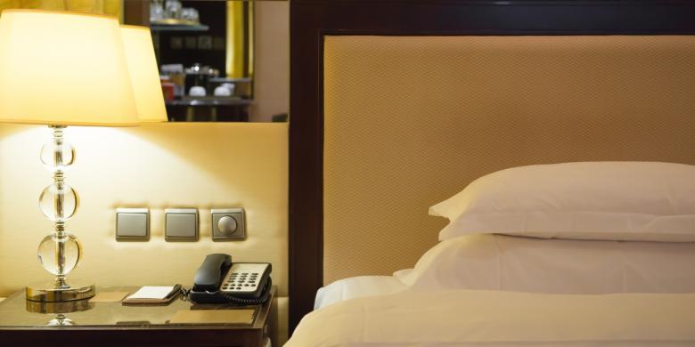 Tips Memilih Hotel untuk Liburan Akhir Tahun