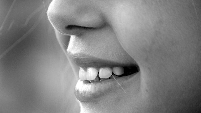 Alasan Bernapas Harus Melalui Hidung
