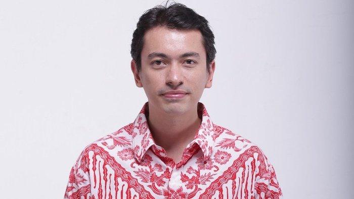PSI: 2 Pejabat Tak Mundur Bila Anies Transparan soal RABPD DKI