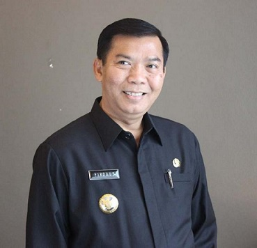 18 Pejabat Bapenda Diperiksa Soal Uang 'Saving' Walikota Pekanbaru Rp1,3 M