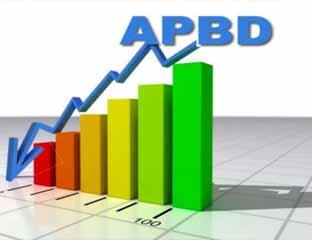 APBD 2017 Pekanbaru Turun Rp1 Triliun, Pemko Diminta Genjot PAD