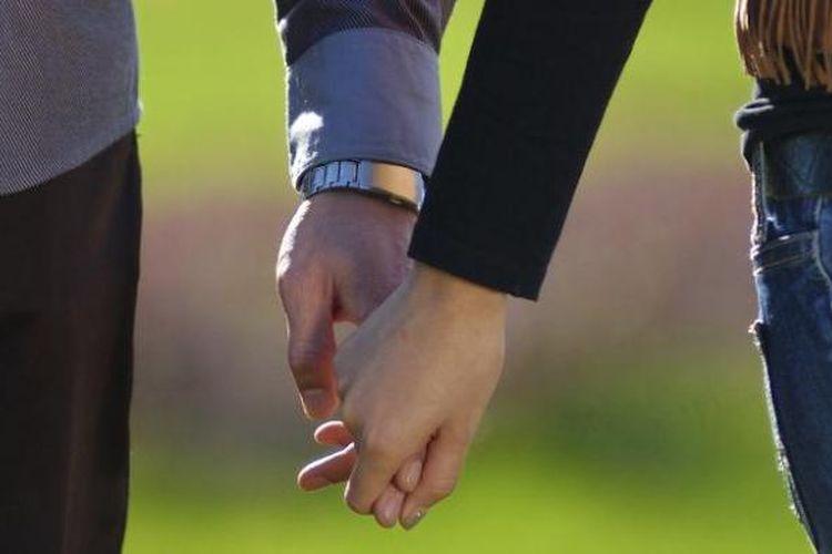 Hubungan Intim Pasangan Kekasih Jadi Tontonan Warga gara-gara Tirai Jendela Hotel Terbuka