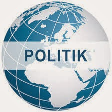 Politik dalam Bahasa