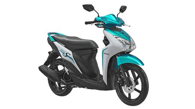 YLKI Sebut Konsumen Bisa Minta Ganti Rugi Kartel Honda-Yamaha