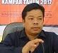 Hasil Pleno 21 PPK, Azis-Catur Unggul di Pilkada Kampar 2017