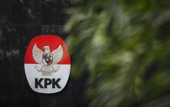 Kasus Suap Alih Fungsi Hutan, KPK Panggil Kadis Perkebunan Riau