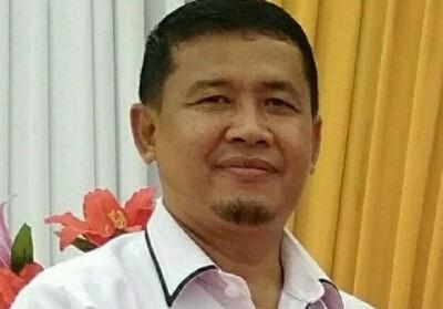 Dilaporkan Hanura Riau, KPU Kuansing Siap Beri Keterangan kepada DKPP