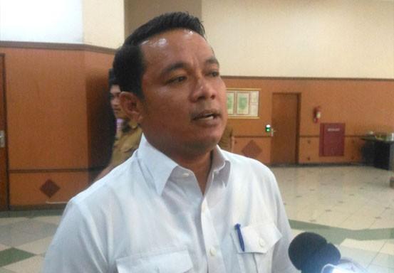 DPRD Minta Pelalawan dan Siak Serahkan Jalan Lalang Kabung ke Pemprov Riau