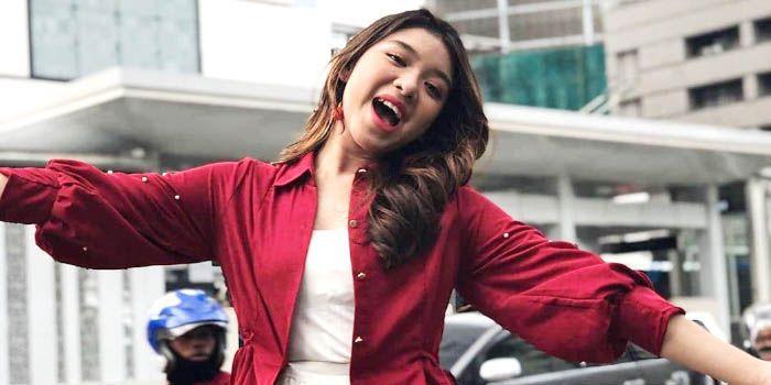 Tiara Anugrah Jebolan Indonesia Idol Jadi